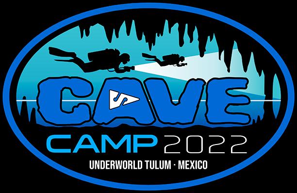 Cave Camp 2022